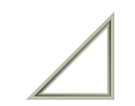 Shapes_Geo_triangle_right
