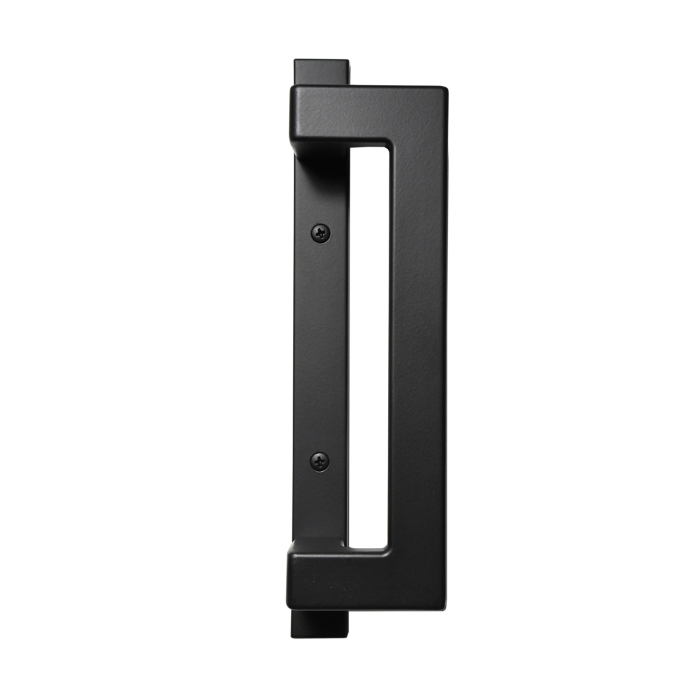 Sliding_Door_Contemporary_handleset_black