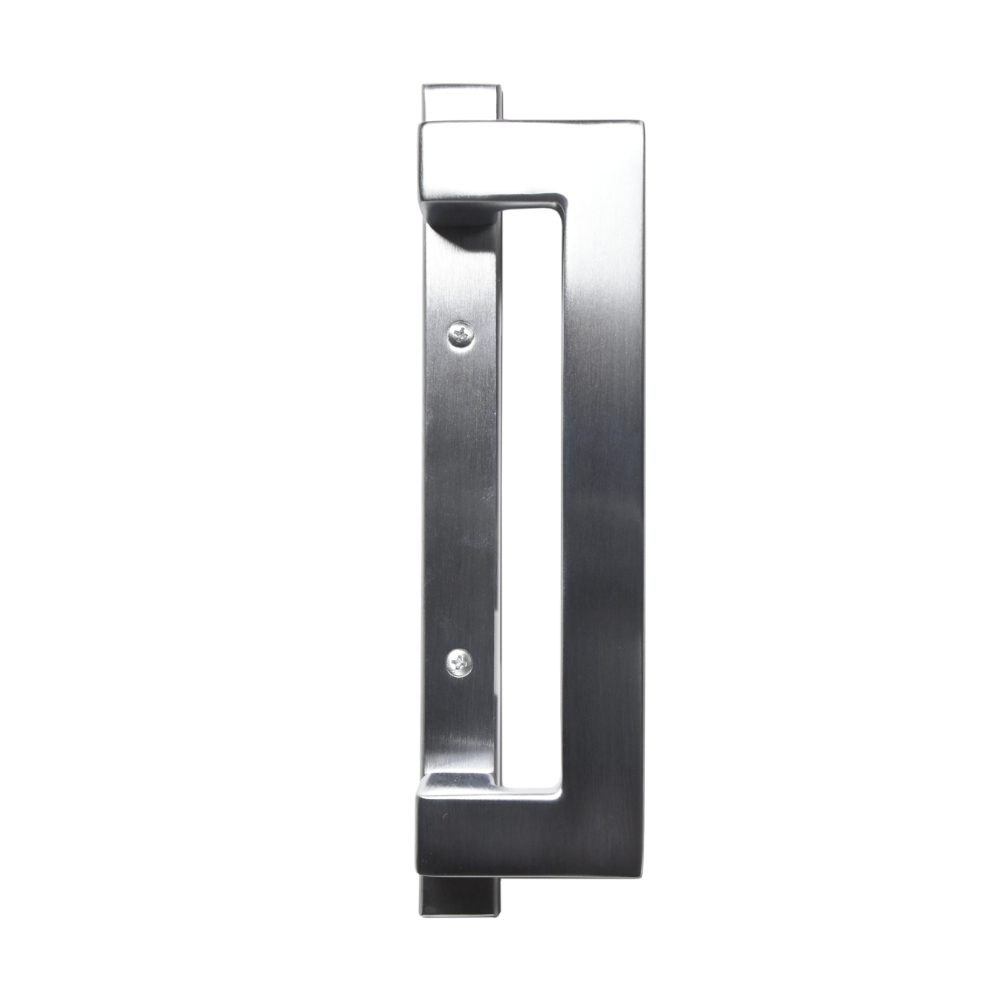 Sliding_Door_Contemporary_handleset_brushed_chrome