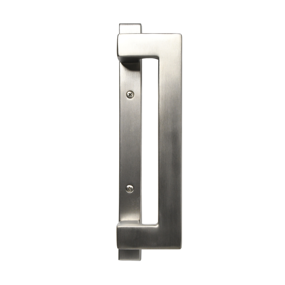 Sliding_Door_Contemporary_handleset_brushed_nickel