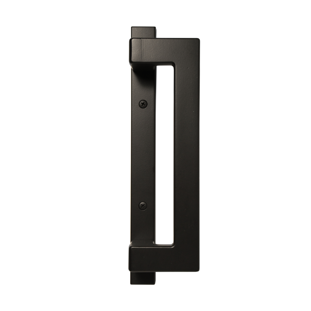 Sliding_Door_Contemporary_handleset_dark_bronze