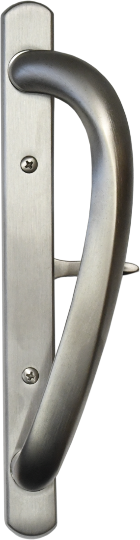 Signature Interior Handle